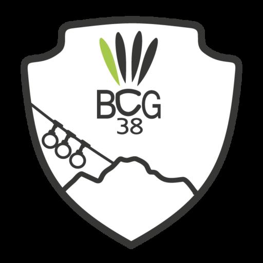 BCG 38